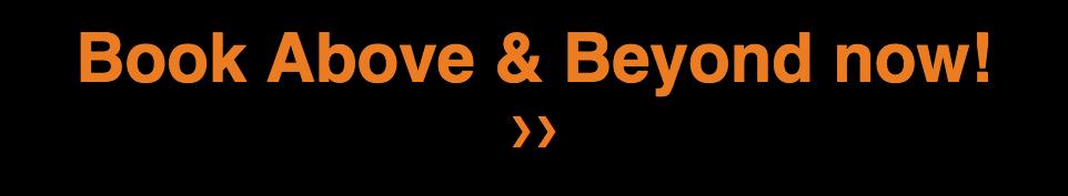 Above & Beyons Hotel ICON 天外天中菜廳 - 唯港薈 - OKiBook Hong Kong - Restaurants, Buffet, Booking, Reviews Deals, Discounts, Dining Promotions 香港,餐廳及預訂,自助餐, 評價,折扣,優惠, 餐飲促銷