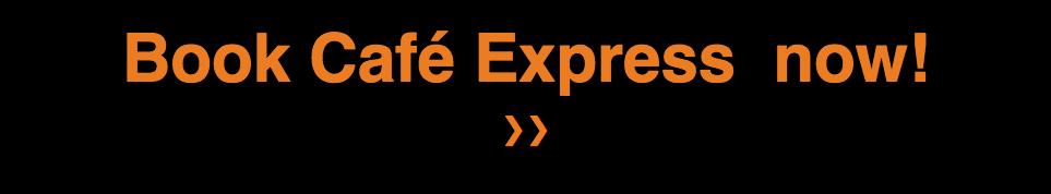 Cafe Express Hotel Panorama 隆堡麗景酒店 - OKiBook Hong Kong - Restaurants, Buffet, Booking, Reviews Deals, Discounts, Dining Promotions 香港,餐廳及預訂,自助餐, 評價,折扣,優惠, 餐飲促銷
