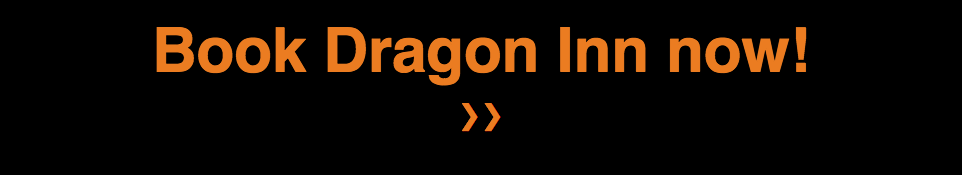 Dragon Inn Regal Airport 龍門客棧 - 富豪機場酒店 OKiBook Hong Kong - Restaurants, Buffet, Booking, Reviews Deals, Discounts, Dining Promotions 香港,餐廳及預訂,自助餐, 評價,折扣,優惠, 餐飲促銷