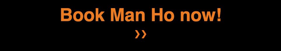 Man Ho Marriott SkyCity 萬豪中菜廳 香港天際萬豪酒店 - OKiBook Hong Kong - Restaurants, Buffet, Booking, Reviews Deals, Discounts, Dining Promotions 香港,餐廳及預訂,自助餐, 評價,折扣,優惠, 餐飲促銷