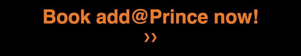 Book add@Prince Prince Hotel 太子酒店 - OKiBook Hong Kong