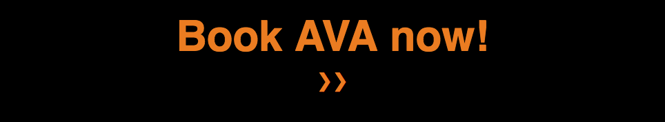 Book AVA banner - AVA Restaurant Slash Bar Hotel Panorama 隆堡麗景酒店 OKiBook Hong Kong
