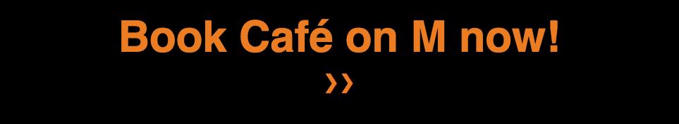 Cafe on M InterContinental Grand Stanford 海景咖啡廊 - 海景嘉福洲際酒店 - OKiBook Hong Kong - Restaurants, Buffet, Booking, Reviews Deals, Discounts, Dining Promotions 香港,餐廳及預訂,自助餐, 評價,折扣,優惠, 餐飲促銷