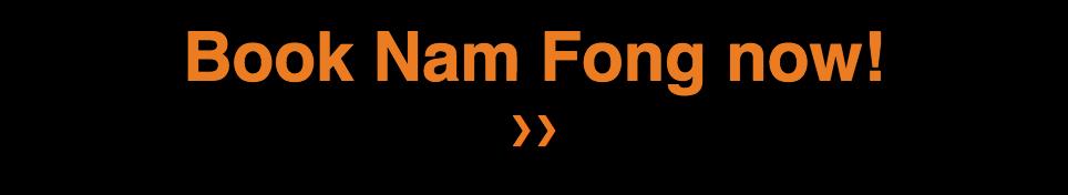 Nam Fong Le Meridien Cyberport 南坊中餐廳 數碼港艾美酒店 - OKiBook Hong Kong - Restaurants, Buffet, Booking, Reviews Deals, Discounts, Dining Promotions 香港,餐廳及預訂,自助餐, 評價,折扣,優惠, 餐飲促銷