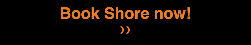 Shore - OKiBook Hong Kong - Restaurants, Buffet, Booking, Reviews Deals, Discounts, Dining Promotions 香港,餐廳及預訂,自助餐, 評價,折扣,優惠, 餐飲促銷