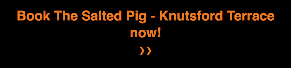 The Salted Pig Knutsford Terrace 諾士佛臺- OKiBook Hong Kong - Restaurants, Buffet, Booking, Reviews Deals, Discounts, Dining Promotions 香港,餐廳及預訂,自助餐, 評價,折扣,優惠, 餐飲促銷