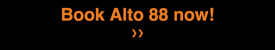 Alto 88 Regal Hongkong 富豪香港酒店 OKiBook Hong Kong - Restaurants, Buffet, Booking, Reviews Deals, Discounts, Dining Promotions 香港,餐廳及預訂,自助餐, 評價,折扣,優惠, 餐飲促銷