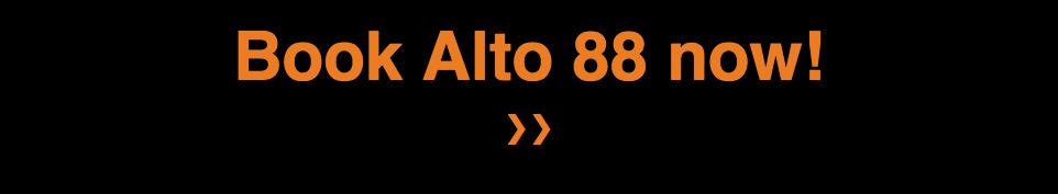 Alto 88 Regal Hongkong 富豪香港酒店 OKiBook Hong Kong - Restaurants, Buffet, Booking, Reviews Deals, Discounts, Dining Promotions 香港,餐廳及預訂,自助餐, 評價,折扣,優惠, 餐飲促銷