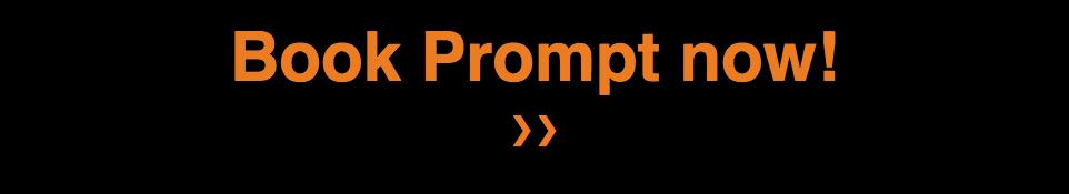 Prompt Le Meridien Cyberport 數碼港艾美酒店- OKiBook Hong Kong - Restaurants, Buffet, Booking, Reviews Deals, Discounts, Dining Promotions 香港,餐廳及預訂,自助餐, 評價,折扣,優惠, 餐飲促銷