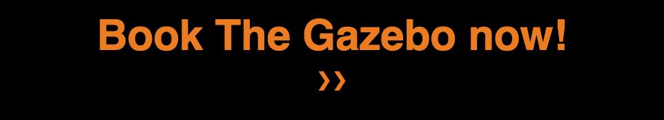 The Gazebo Charterhouse Causeway Bay 逸亭餐廳 - 銅鑼灣利景酒店 - OKiBook Hong Kong - Restaurants, Buffet, Booking, Reviews Deals, Discounts, Dining Promotions 香港,餐廳及預訂,自助餐, 評價,折扣,優惠, 餐飲促銷