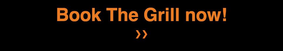The Grill Grand Hyatt 香港君悅酒店 OKiBook Hong Kong - Restaurants, Buffet, Booking, Reviews Deals, Discounts, Dining Promotions 香港,餐廳及預訂,自助餐, 評價,折扣,優惠, 餐飲促銷