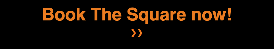 The Square Novotel Nathan Road Kowloon 品坊餐廳 - 香港九龍諾富特酒店 - OKiBook Hong Kong - Restaurants, Buffet, Booking, Reviews Deals, Discounts, Dining Promotions 香港,餐廳及預訂,自助餐, 評價,折扣,優惠, 餐飲促銷