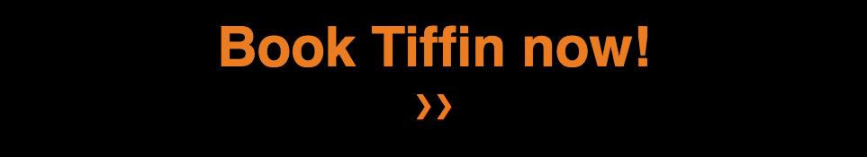Tiffin Grand Hyatt 茶園 - 香港君悅酒店 OKiBook Hong Kong - Restaurants, Buffet, Booking, Reviews Deals, Discounts, Dining Promotions 香港,餐廳及預訂,自助餐, 評價,折扣,優惠, 餐飲促銷
