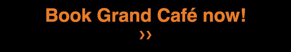 Book Grand Cafe Grand Hyatt Hong Kong 咖啡廳 - 香港君悅酒店- OKiBook Hong Kong - Restaurants, Buffet, Booking, Reviews Deals, Discounts, Dining Promotions 香港,餐廳及預訂,自助餐, 評價,折扣,優惠, 餐飲促銷