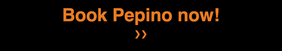 Book Pepino Novotel Century 香港諾富特世紀酒店 - OKiBook Hong Kong - Restaurants, Buffet, Booking, Reviews Deals, Discounts, Dining Promotions 香港,餐廳及預訂,自助餐, 評價,折扣,優惠, 餐飲促銷
