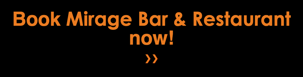 Book Mirage Bar & Restaurant - Renaissance Harbour View - 香港萬麗海景酒店OKiBook Hong Kong - Restaurants, Buffet, Booking, Reviews Deals, Discounts, Dining Promotions 香港,餐廳及預訂,自助餐, 評價,折扣,優惠, 餐飲促銷