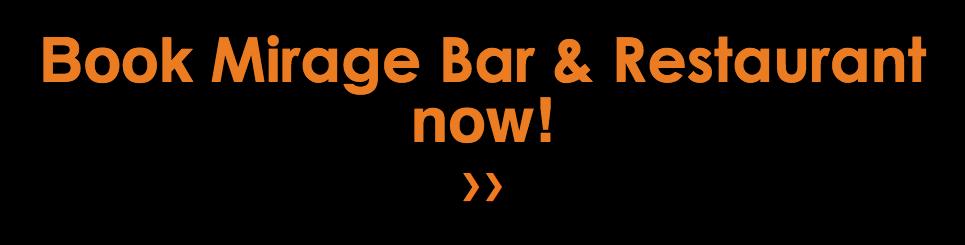 Book Mirage Bar & Restaurant - Renaissance Harbour View - 香港萬麗海景酒店OKiBook Hong Kong - Restaurants, Buffet, Booking, Reviews Deals, Discounts, Dining Promotions 香港,餐廳及預訂,自助餐, 評價,折扣,優惠, 餐飲促銷