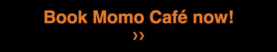 Book Momo Cafe - Courtyard Marriott Sha Tin 香港沙田萬怡酒店 - OKiBook Hong Kong - Restaurants, Buffet, Booking, Reviews Deals, Discounts, Dining Promotions 香港,餐廳及預訂,自助餐, 評價,折扣,優惠, 餐飲促銷