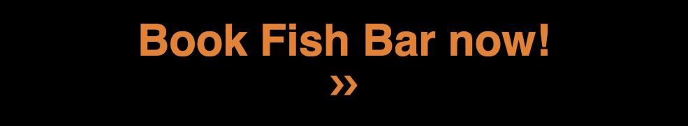Fish Bar.png