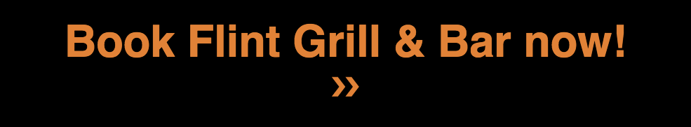 Flint Grill & Bar.png