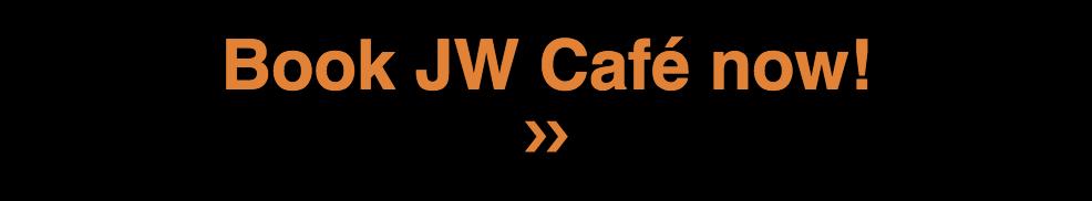 JW Cafe JW Marriott Hotel JW咖啡室 - 香港JW萬豪酒店 - OKiBook Hong Kong