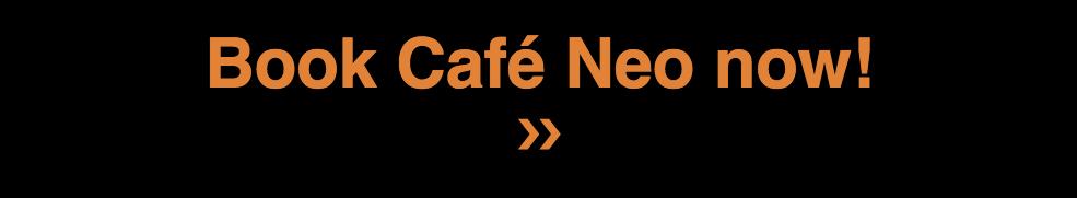 Cafe Neo Regal Oriental Hotel - 儷廊咖啡室 - 富豪東方酒店 - OKiBook Hong Kong