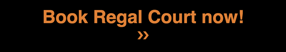 Regal Court Regal Kowloon Hotel 富豪軒 - 富豪九龍酒店 - OKiBook Hong Kong - Restaurants, Buffet, Booking, Reviews Deals, Discounts, Dining Promotions 香港,餐廳及預訂,自助餐, 評價,折扣,優惠, 餐飲促銷