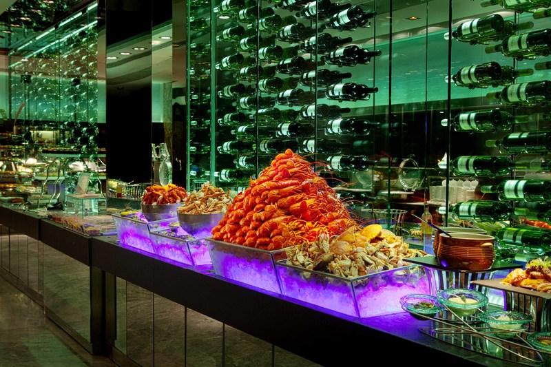 OKiBook_Hong_Kong_Restaurant_Booking_Reviews_Deals_Blog_Yamm_6.jpg