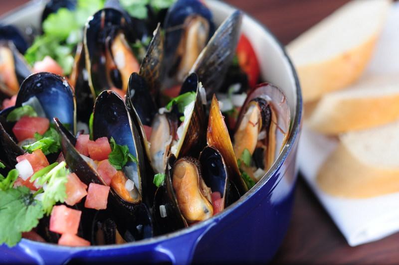 addPrince_Delectable Seafood 鮮味無窮的海產美饌JPG.jpg