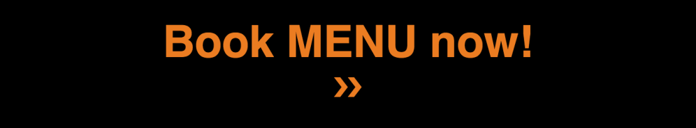 Book MENU豐膳 - E-Max- OKiBook Hong Kong - Restaurants, Buffet, Booking, Reviews Deals, Discounts, Dining Promotions 香港,餐廳及預訂,自助餐, 評價,折扣,優惠, 餐飲促銷