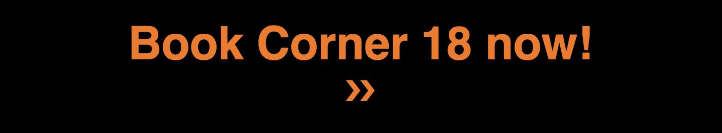 Book Corner 18 L'hotel Causeway Bay Harbour View 如心銅鑼灣海景酒店 - OKiBook Hong Kong - Book Hong Kong best hotel buffets and restaurants 預訂香港最好的酒店自助餐和餐廳 Beef Dinner Buffet 滋味牛肉盛宴