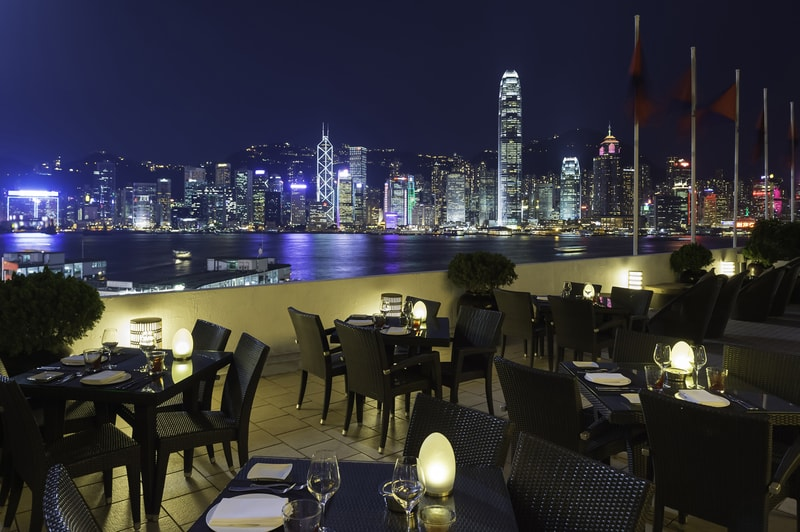 OKiBook_Hong_Kong_Restaurant_Booking_Reviews_Deals_Promotions_Cucina-Italian_Restaurant_Marco_Polo_3.jpg