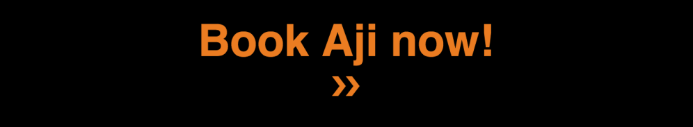 Book Aji MGM Cotai 雅吉 - 美獅美高梅 - OKiBook Hong Kong and Macau  Restaurant Buffet booking 餐廳和自助餐預訂香港和澳門
