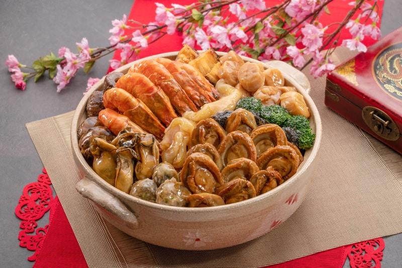 Centre Street Kitchen - Island Pacific - 中西∙環 - 港島太平洋酒店 - OKiBook Hong Kong and Macau Restaurant Buffet booking 餐廳和自助餐預訂香港和澳門 - Poon Choi