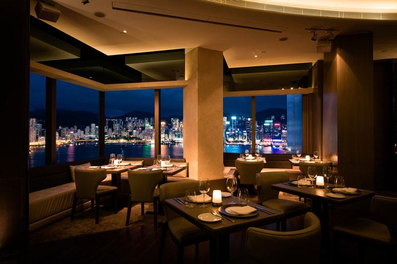OKiBook_Hong_Kong_Restaurant_Buffet_Booking_Reviews_Deals_Promotions_AVA_Hotel_Panorama_隆堡麗景酒店_6