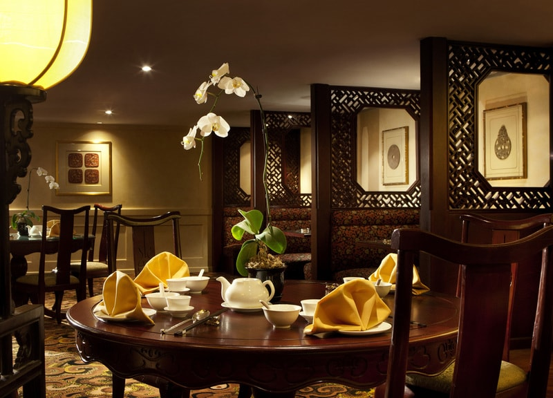 OKiBook_Hong_Kong_Restaurant_Buffet_Booking_Reviews_Discounts_Promotions_Dragon_Inn_Shanghai_Restaurant_Regal_Airport_hotel_龍門客棧_富豪機場酒店 5