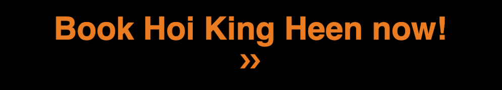 Book Hoi King Heen InterContinental Grand Stanford- 海景軒 -海景嘉福洲際酒店 - OKiBook Hong Kong - Restaurants, Buffet, Booking, Reviews Deals, Discounts, Dining Promotions 香港,餐廳及預訂,自助餐, 評價,折扣,優惠, 餐飲促銷