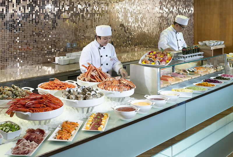 OKiBook_Hong_Kong_Restaurant_Booking_Reviews_Deals_Blog_SkyCity_Bistro_4