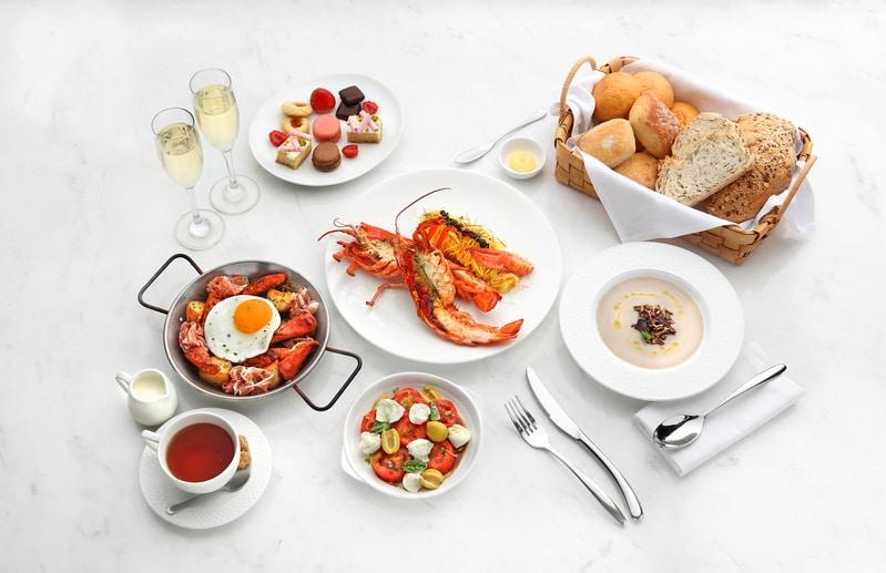 Supergiant Tapas & Cocktail Bar - Mira Moon Hotel 問月酒店- OKiBook Hong Kong and Macau Restaurant Buffet booking 餐廳和自助餐預訂香港和澳門 - Italian Brunch.jpg