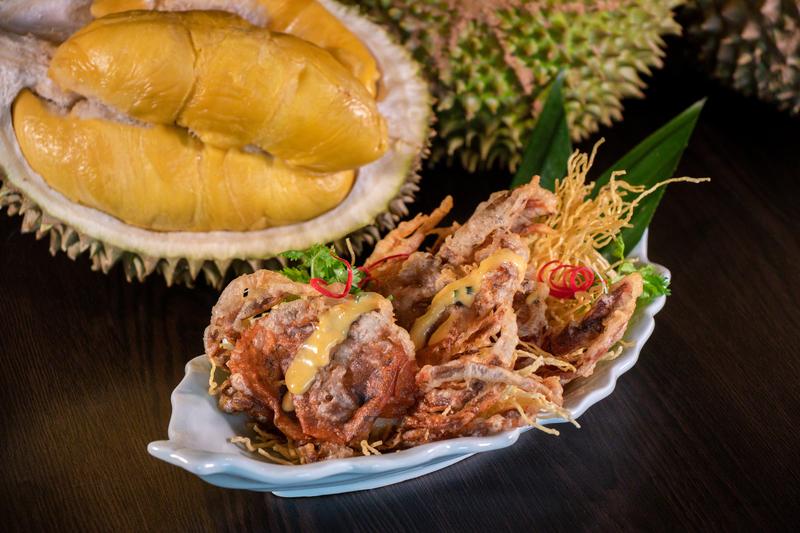Durian-resizeimage