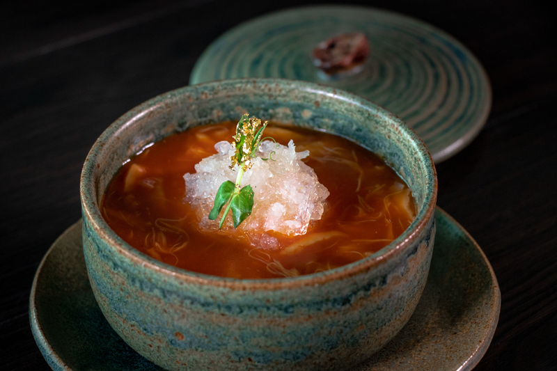Lobster Soup with Imperial Bird's Nest.jpg