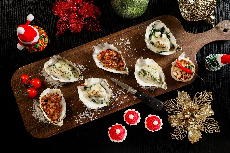 Assorted Baked Oysters R.jpg