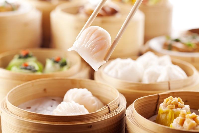 Man Ho Chinese Restaurant - Hong Kong SkyCity Marriott Hotel–_OKiBook Hong Kong and Macau Restaurant Buffet booking 餐廳和自助餐預訂_ All-You-Can-Eat Dim Sum Lunch